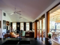 20111231-Rosecliffe House_3_preview
