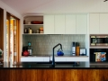 20111231-Rosecliffe House_49_preview