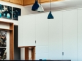 20111231-Rosecliffe House_69_preview