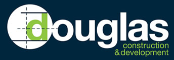 Douglas Constructions